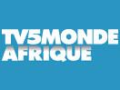 tv5_monde_afrique.png
