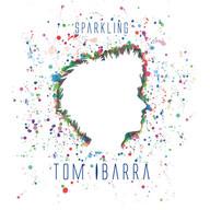 Tom Ibarra