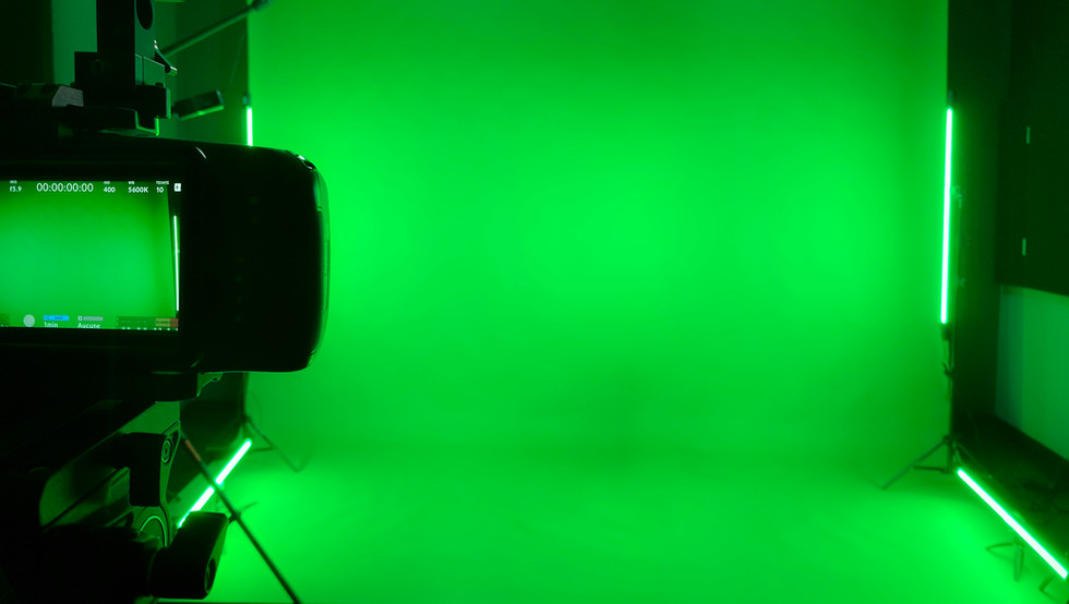fond vert simple.jpg