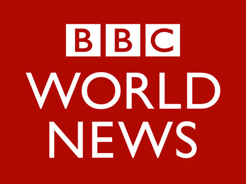 bbc world.jpg
