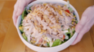 BBQ Pork Salad1.png