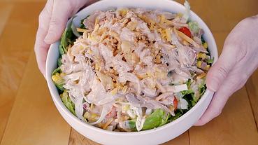 BBQ Pork Salad1.png