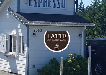 Latte On Your Way_Port Orchard.png