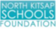 North Kitsap Schools Foundation.png