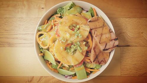 Hawaiian Grilled Salad Thumbnail_edited.