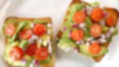 Avacado Toast.png