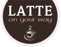 latte-on-your-way-logo.png