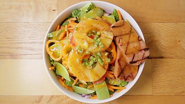 Hawaiian Grilled Salad Thumbnail.png