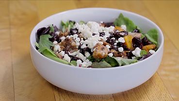 Harvest salad.png