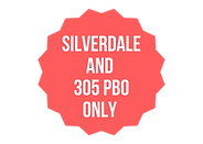 Only at silverdale 305 PBO_2.png
