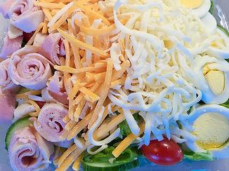 cob salad.jpg