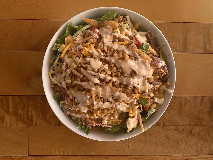 BBQ Pork Salad_web.png