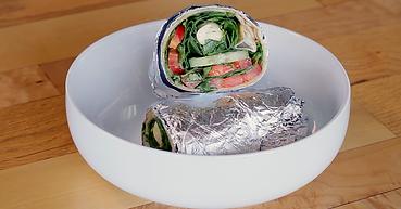 Caprese Salad Wrap.png