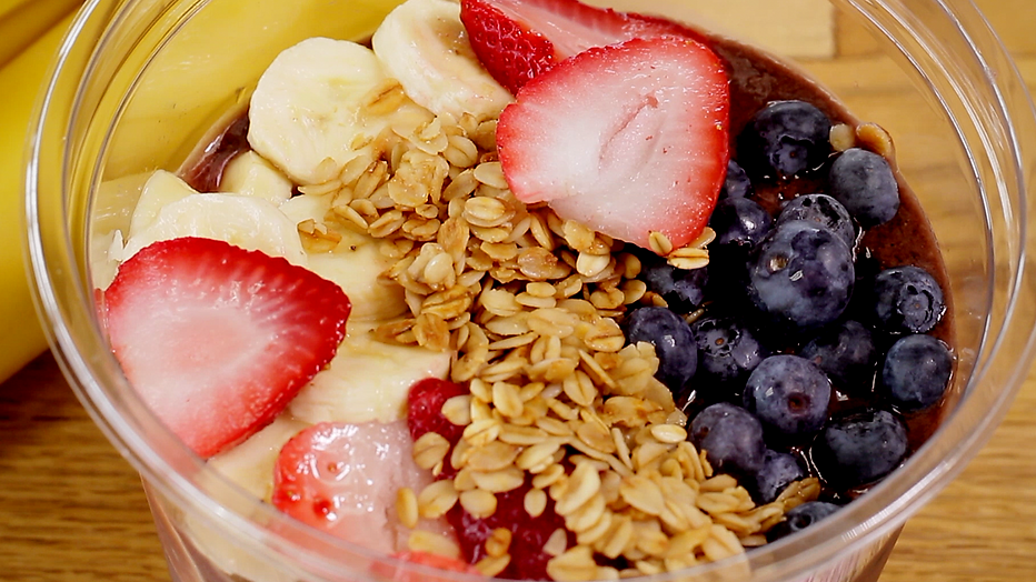 the Açaí bowl_WIX.png