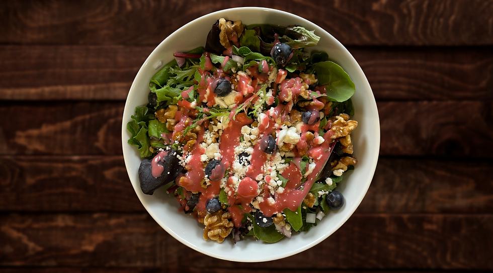 Blueberry Walnut Salad_GOYW web header.p