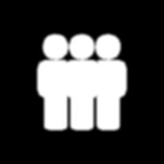 keyholder-response.png