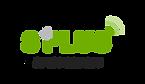 splus-branding.png