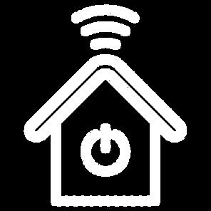 smart-wifi.png