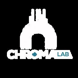 Chroma lab logo white transparent.png