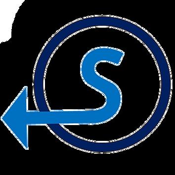 StartOver Logo New Master Copy 20181211