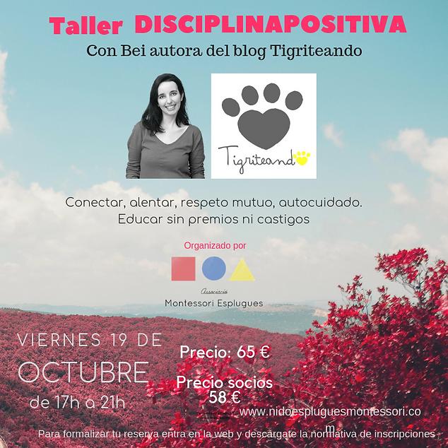 TALLER_DISCIPLINA_POSITIVA_[Tamaño_origi