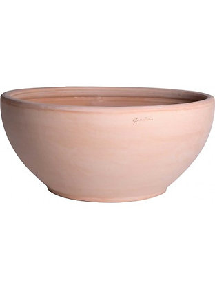 Coupe vase Goïcoechea