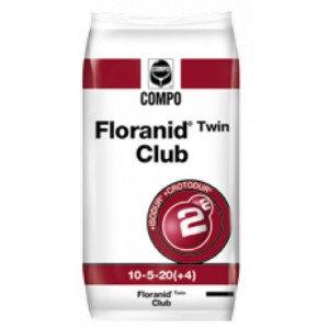 Floranid club
