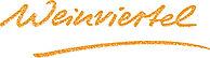weinviertel_logo_einzeilig_orange_rgb.jp