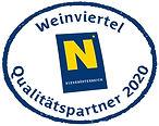 Logo_QP_Weinviertel_20_gross.jpg