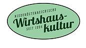 Wirtshauskultur logo.jpeg