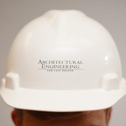 ARCE Hard Hat