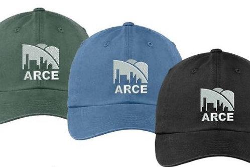 ARCE Dad Hat