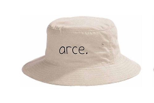 ARCE Bucket Hat