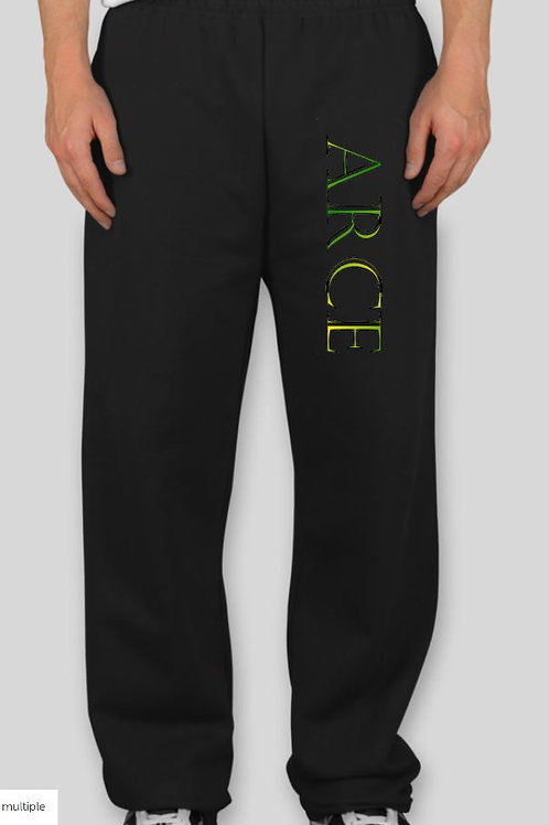 ARCE Sweatpants