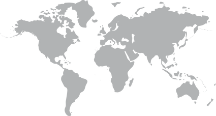 FAVPNG_globe-world-map-flat-earth_dsFzRE