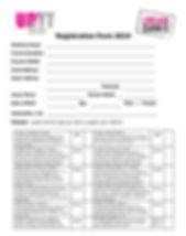 UDYT Registration Form 2019 copy.jpg