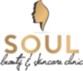 Soul Beauty and Skincare Clinic