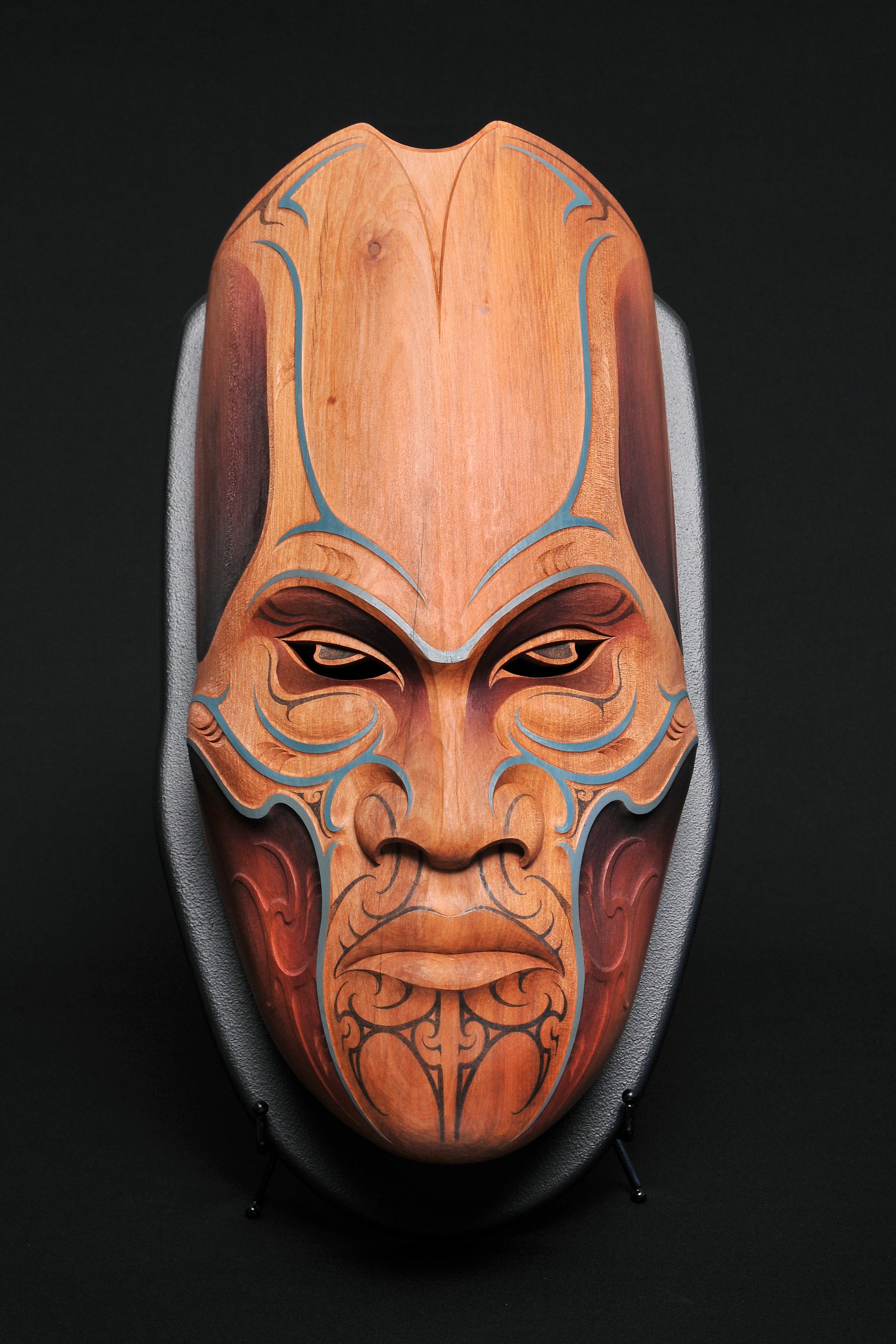 Maui Tikitiki a Taranga