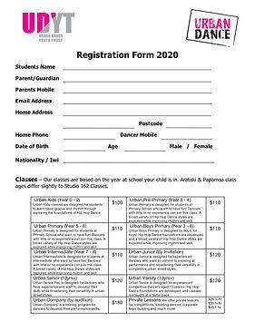 UDYT Registration Form 2020 .jpg