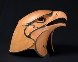 Hokioi - Eagle