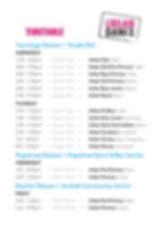 TIMETABLE T1 2019  copy.jpg