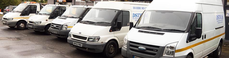 vans  home slider 960435.png