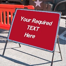 required-text-here-red.png