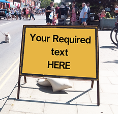 your required text here yellow .png
