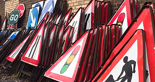 signs-mixed-2-(1-of-1).png