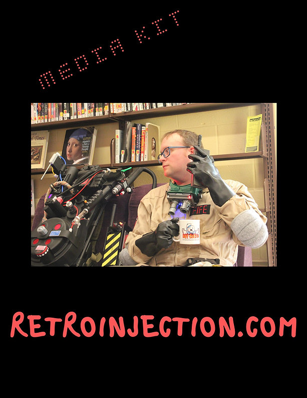 www.retroinjection.com-page-001.jpg