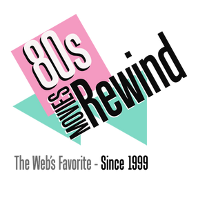 80s movies rewind fast-rewind.com logo