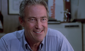 James Karen tribute