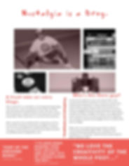 www.retroinjection.com (1)-page-002 (1).