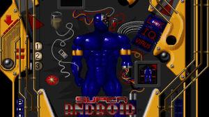 PC Gaming Memories and the Addiction Pinball CD-ROM